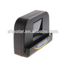 Car Auto Solar Fan,Solar Fan For Car,Solar Ventilation Fan