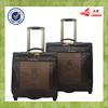 hot sale two wheels VICTORINOX luggage case 16/19'' pilot bag