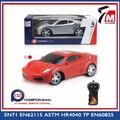 chenghai juguetes del fabricante del coche del rc con motor de gasolina