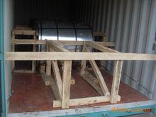 prepained galvanized steel roll price bitumen roofing