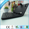 """High Quality Universal Leather Case Cover Stand For 7"""" 7 Inch Andriod Tablet PC"""