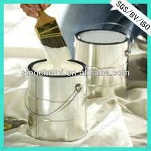Industry grade rutile titanium dioxide r258