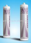 Superior quality performance Acid silicone sealant