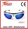Panlees Anti Fog Eyewear Motorcycle Glasses