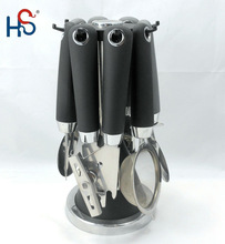 bottle opener kitchen gadgets hs6622g