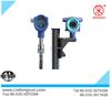 PHD-99 cost of ph meter ph sensor 4-20ma digital ph 5