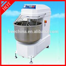 Excellent!!! spiral mixer with removable bowl/electric dough mixer/dough mixer