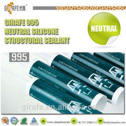 silicone sealant tube spray price