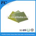 fiberglass laminated sheet fr4 g10 g11 Insulation panel Insulation board heat Insulation material Insulation material