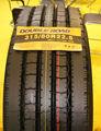Los neumáticos usados para la venta al por mayor usa11r22.5 12r22.5 13r22.5 295/70r22.5 315/80r22.5 ruedas importadores cambio de neumáticos de la máquina