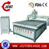 woodworking cnc router atc/balsa wood cutting machine/log wood processing machine JCUT-2040