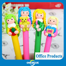 Latest Most Popular Gift Pen With Cheap Price