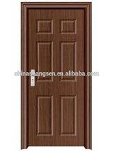 zhejiang pvc mdf doors wooden doors pressing machine