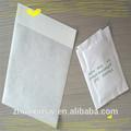 Fabrik japanisch detox patches 10pcs/box