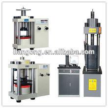 YES-3000 Digital Display Concrete Compression Testing Machine/Pressure testing machine/Cement Concrete Pressure Tester