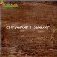 2014 4mm/5mm/6mm Thickness decorative vinyl flooring event/Basketball flooring