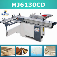/woodworking machine /Table Panel Saw Type and Woodworking Use panel saws for sale