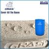 Water based paint for building material bathroom waterproofing