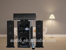 Hot selling Africa home speaker woofer