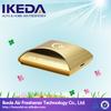 new product ideas 2014 popular hypoallergenic air freshener