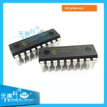 PIC16F84A-04 P/la79b-1/xgxx-s2-pf ic/color tv ic