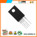 verde el modo de fairchild interruptor de alimentación fscq0765rtydtu cq0765rt original