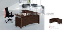 2014 Egypt Market 4 Door Wooden Antique Combination Office Floor Cabinet