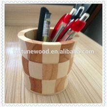 Chiese exquisite workmanship fancy wooden pen for sale