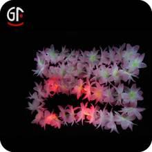 2014 Party Centerpieces Alibaba Express Artificial Hawaiian Flowers