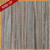 2014 clean wood grain inkjet floor tiles(600*600mm)