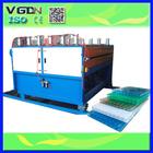 2014 new PC hollow sheet machine