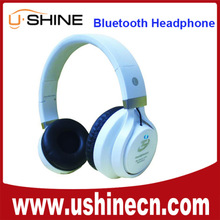 Manufacturer mfg wireless headphones colseout warehouse for iPhone6