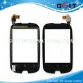 teléfono móvil de piezas para huawei u8185 de la pantalla táctil