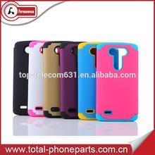 mobile phone shell cover case for LG G3, for LG G3 case