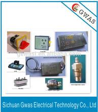 Diesel generator spart parts,diesel generator accessories of voltage regulator for generator