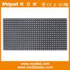 Wholesale Shenzhen Meiyad SMD P7.62 LED display module