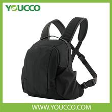 2014 Popular Fashion Backpack Bag Manufacturer