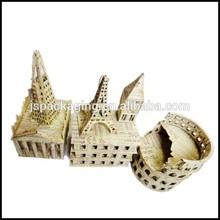 Art minds wood crafts,yiwu wood crafts,best selling wood crafts 2012