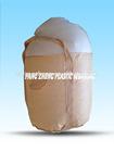 Woven Polypropylene Bulk ton Bag/PP ton Big Bag/PP ton Jumbo Bag