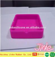 2014factory direct unique ashtray butt bucket