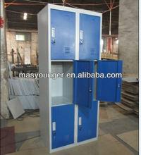 godrej steel almirah,iron cupboard,school furniture metal locker cabinet