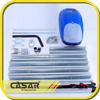 Electric 433mhz Universal Garage Door Opener Remote Control