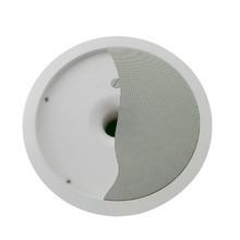Mount indoor best sound ceiling speakers subwoofer