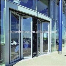 wpc inner door design