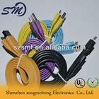 2014 New Product usb hembra para cable rca macho
