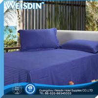 100% bamboo fiber chinese wholesale black silk bed sheets