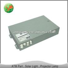ATM parts ATM machine parts Diebold dispenser DC Power Supply 960W 19054950000A