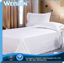 full size luxury adult contemporary textile bed sheet set