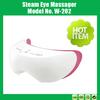 Factory Cheap Price Eye Massager/Eyesight Protection Machine