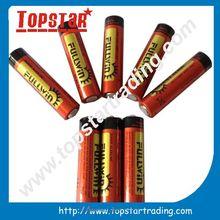 hot sales best safe high quality Alkaline Batteries